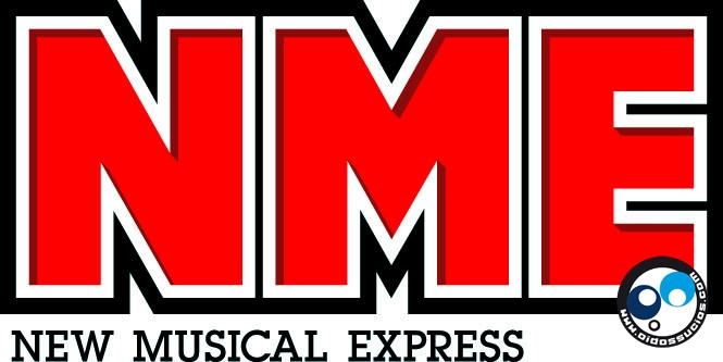 Reveladas las nominaciones a los premios NME, Arctic Monkeys lidera