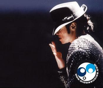Timbaland trabaja en un nuevo proyecto que involucra a Michael Jackson